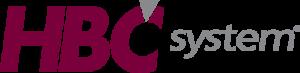 hbc-logo-r_web